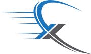 Xpedigo – La livraison réInventée Logo