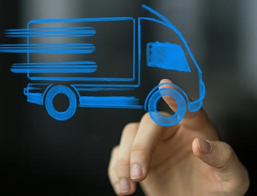 La livraison sur demande Xpedigo: un avantage compétitif pour votre entreprise